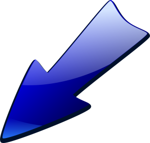 arrow-left-down-490108