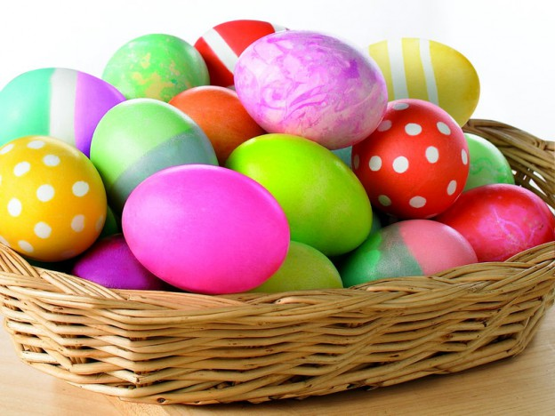 295685__easter-egg-basket_p